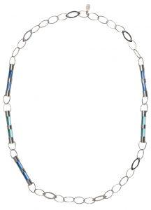 CBJ Caribbean necklace web