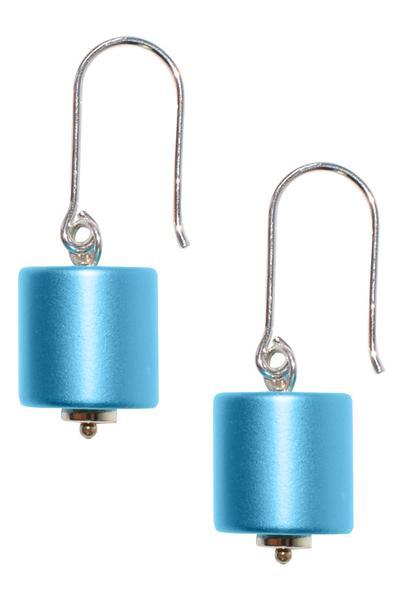 Salsa - Castaway Blue - Short Hooks