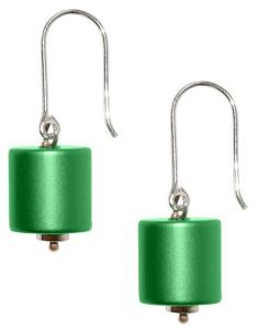 Salsa - Envy Green- Short Hooks
