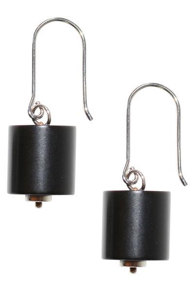Salsa - Melbourne Black - Short Hooks