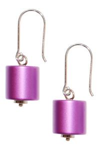 Salsa - Pop Art Pink - Short Hooks