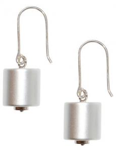 Salsa - Starlight Silver - Short Hooks