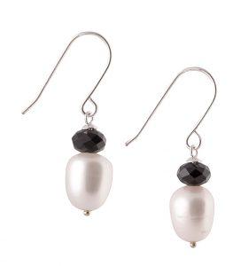 Tango pearl short