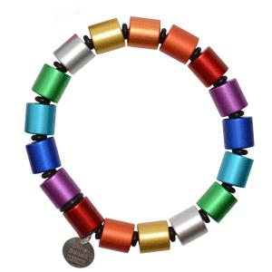 Salsa Bright Bracelets copy