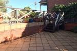 15 Curzon Terrace Before