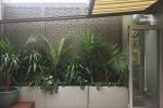 3b villiers st after garden side 1100x735