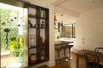 147 Kitchen Window After 1100x735