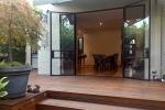 147 Deck & Doors After 1100x735