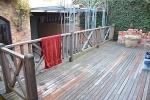 147 Deck Garage Before 1100x735
