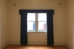 17 Curzon Lounge Window Before 1100x735