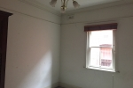 17 Curzon Bedroom 1 Before 1100x735