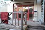 147 Deck & Doors Before 1100x735