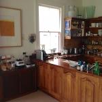 147 Kitchen Window Before 1100x1100