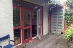 147 Back Doors Before 1100x735